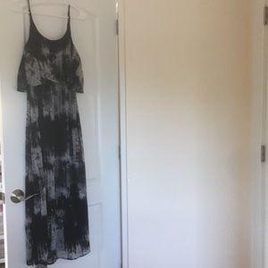 ~Maxi Dress~